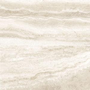 products_porcelain_tile_jupiter_ivory_12x24_ (2)_a