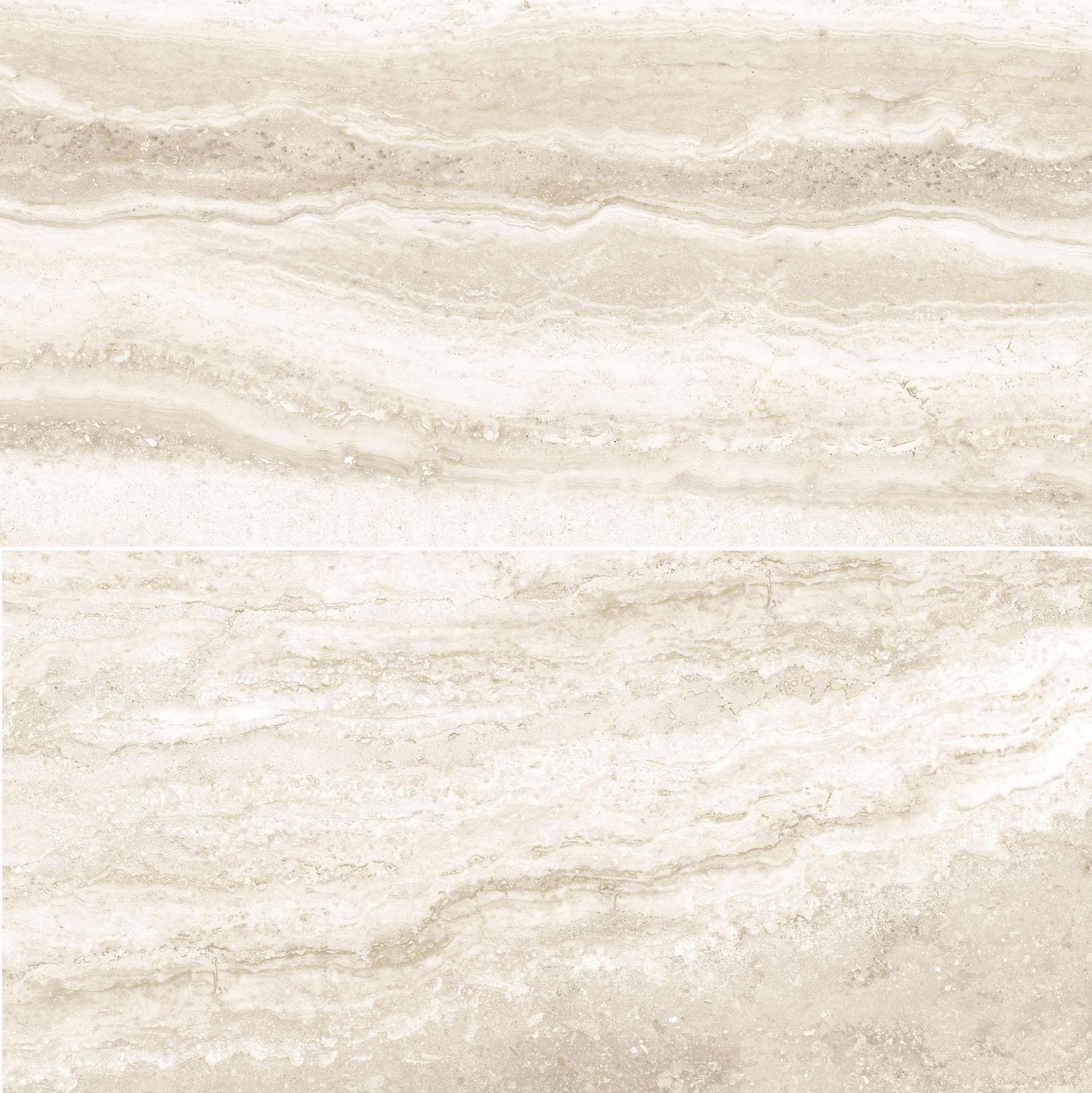 Jupiter ivory 12x24 18x18 porcelain floor wall tile productsporcelaintilejupiterivory12x24 2a dailygadgetfo Images