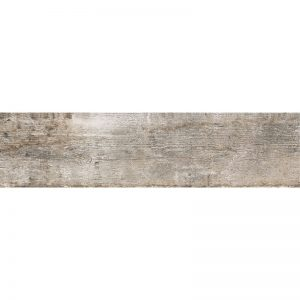 2 ANTIQUE WOOD Classico 6x24 porcelain floor wall tile QDI Surfaces product image 800x800 1