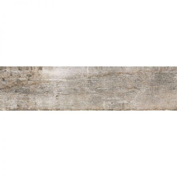 2 ANTIQUE WOOD Classico 6x24 porcelain floor wall tile QDI Surfaces product image 800x800 1