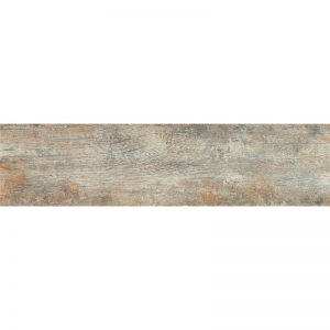2 ANTIQUE WOOD Oxide 6x24 porcelain floor wall tile QDI Surfaces product image 800x800 1