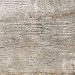 3 ANTIQUE WOOD Classico 6x24 porcelain floor wall tile QDI Surfaces product close up 800x800 1