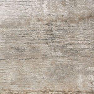 3 ANTIQUE WOOD Classico 6x24 porcelain floor wall tile QDI Surfaces product close up 800x800 1