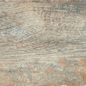 3 ANTIQUE WOOD Oxide 6x24 porcelain floor wall tile QDI Surfaces product close up 800x800 1