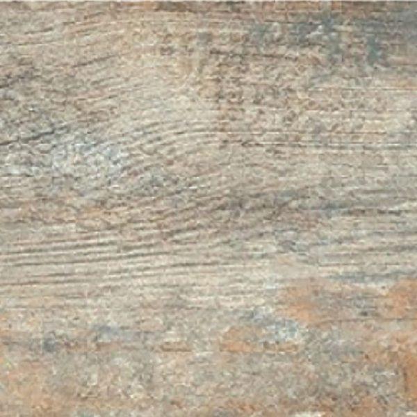 3 ANTIQUE WOOD Oxide 6x24 porcelain floor wall tile QDI Surfaces product close up 800x800 1