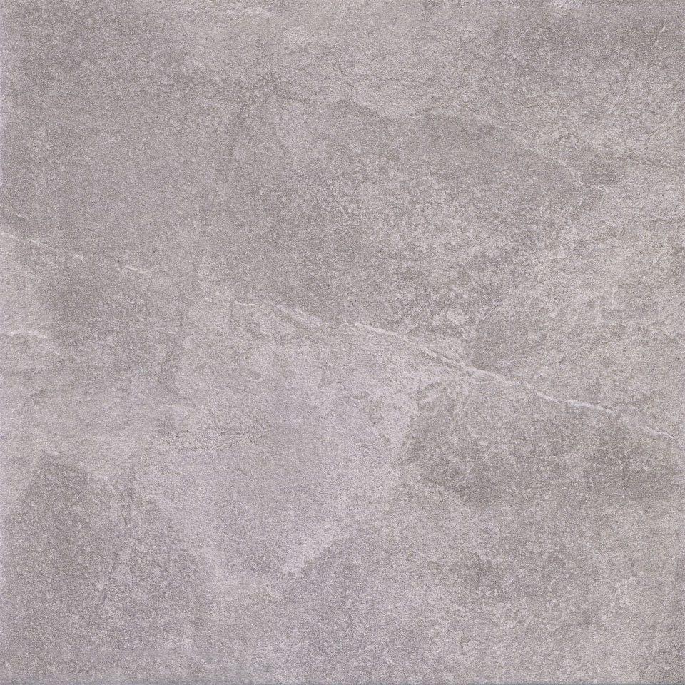 Magma - Grey 20\