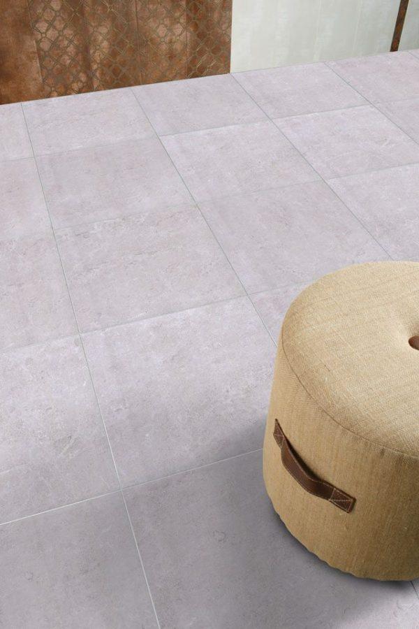 Alara Blanco Ceramic Tile