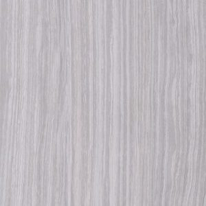 classico-bianco porcelain tile