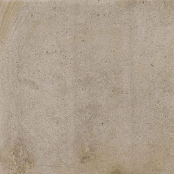 Porcelain Paver Sunrock Bourgogne Sand