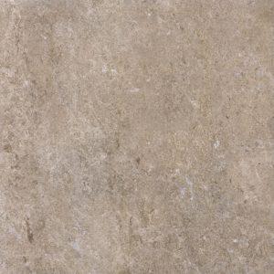 Alara Beige Ceramic Tile