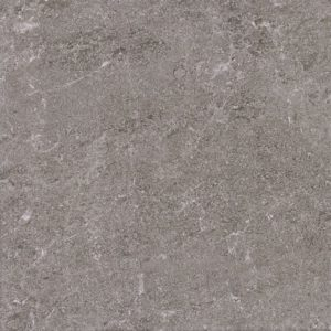Alara Grey Ceramic Tile