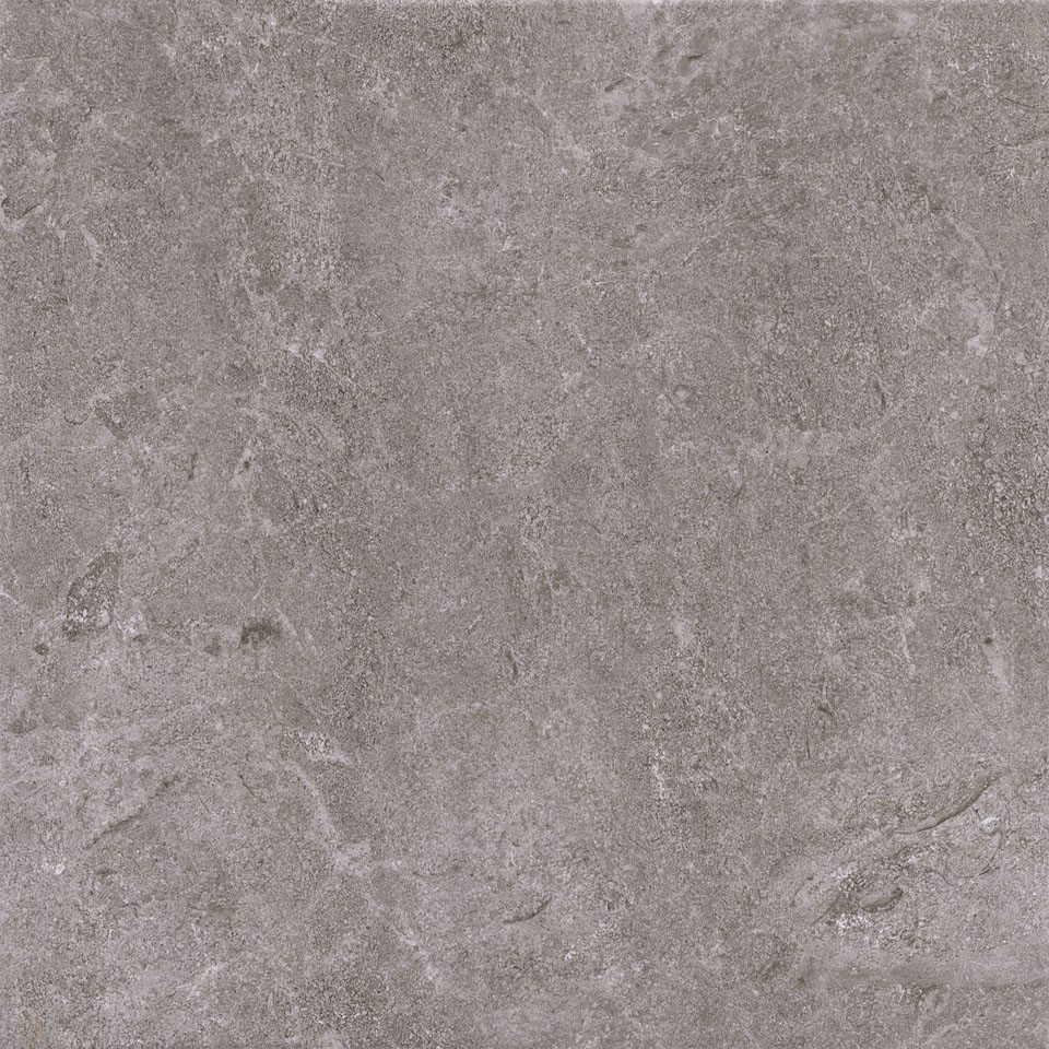 Alara Grey 18x18 Ceramic Floor Wall Tile Qdi Surfaces
