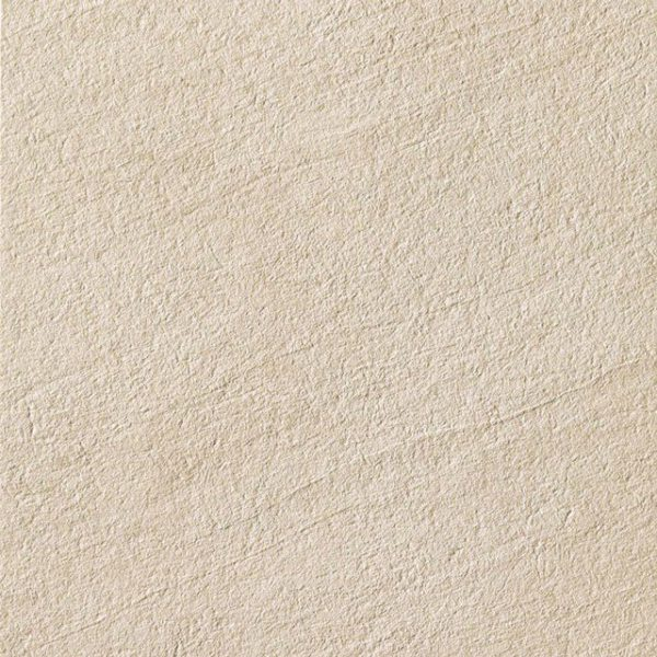 Block White Porcelain Paver