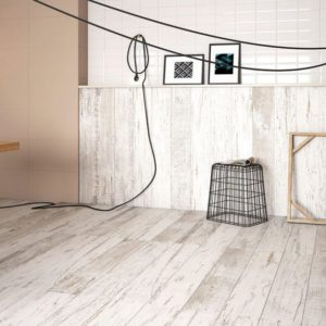 Ecopatina Porcelain Tile
