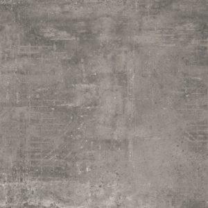 oslo gris porcelain paver