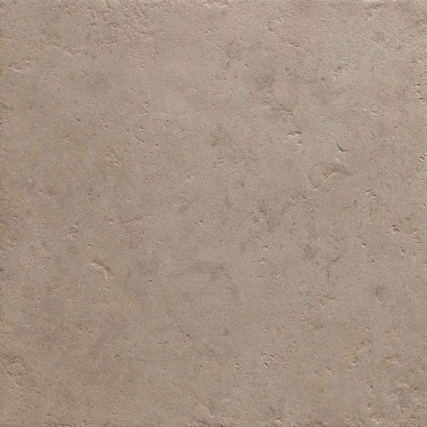 "Seastone Greige 24""x24""x2cm Porcelain Pavers"