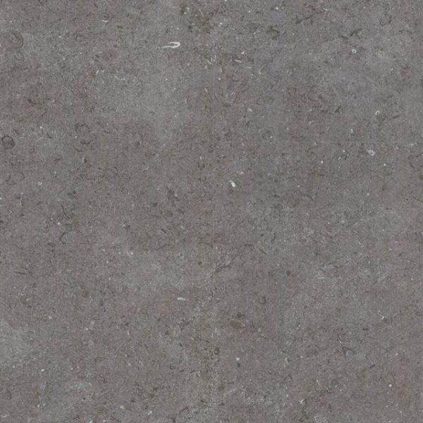 salentina-anthracite porcelain tile