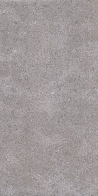 salentina-grigio-porcelain tile