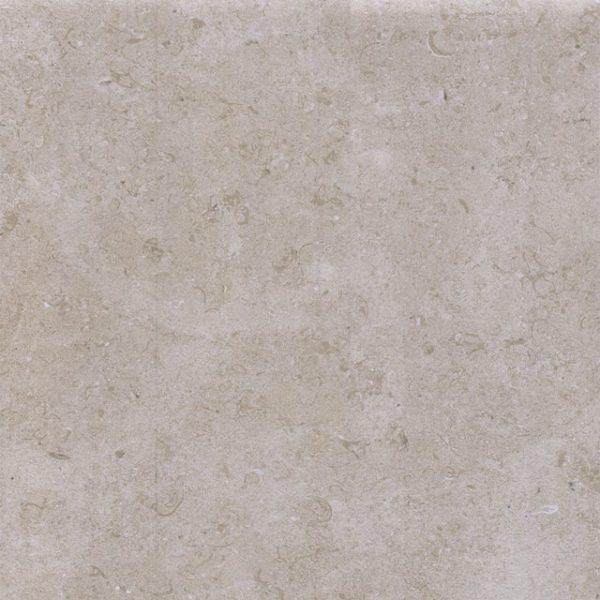 salentina-sabbia porcelain tile