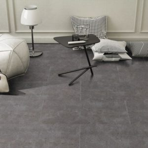 salentina-anthracite porcelain tile