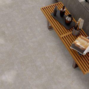 salentine sabbia porcelain tile