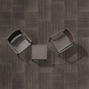 1 BELLE HARBOR Serenity 18x36 porcelain floor wall tile QDI Surfaces product room scene 800x800 1