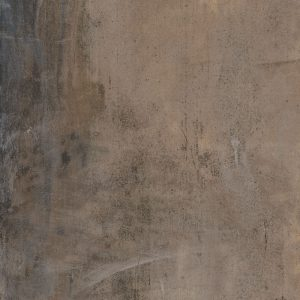 2 AEGEAN MAGMA Charcoal 18x18 porcelain floor wall tile QDI Surfaces product image 800x800 1
