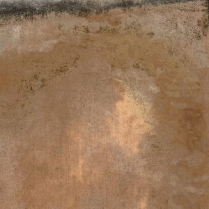 2 AEGEAN MAGMA Copper 18x18 porcelain floor wall tile QDI Surfaces product image 800x800 1