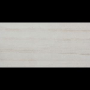 2 BELLE HARBOR Beachfront 18x36 porcelain floor wall tile QDI Surfaces product image 800x800 1