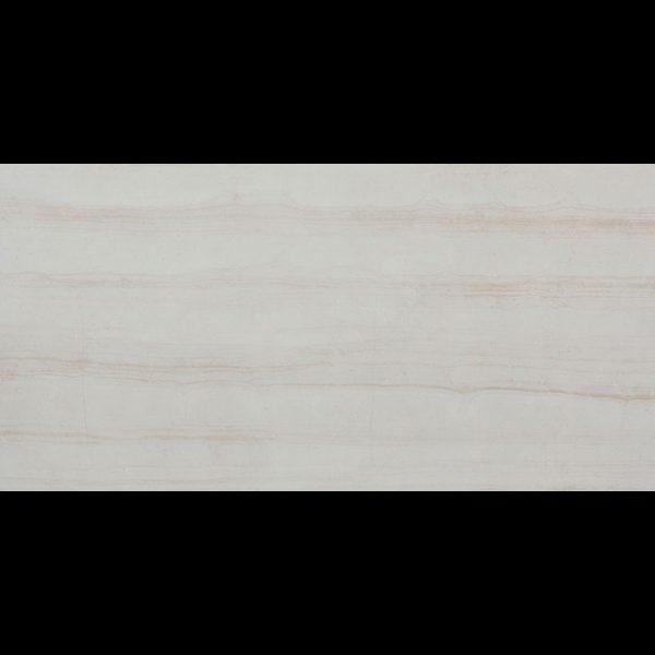 2 BELLE HARBOR Beachfront 18x36 porcelain floor wall tile QDI Surfaces product image 800x800 1