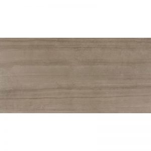 2 BELLE HARBOR Seaside 18x36 porcelain floor wall tile QDI Surfaces product image 800x800 1