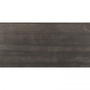 2 BELLE HARBOR Serenity 18x36 porcelain floor wall tile QDI Surfaces product image 800x800 1