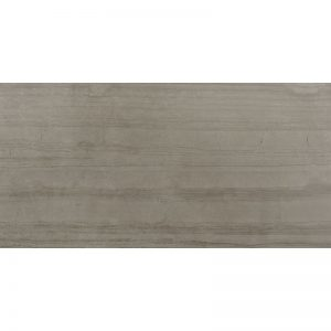 2 BELLE HARBOR Sidewalk 18x36 porcelain floor wall tile QDI Surfaces product image 800x800 1