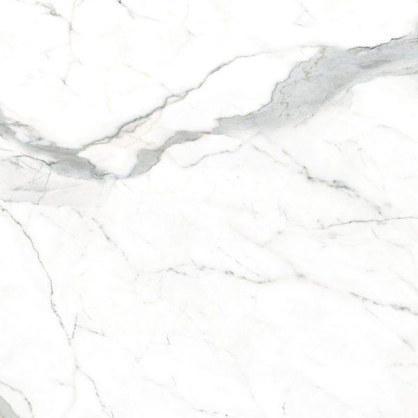 Arya Beyaz 24x24 Polished Porcelain Tile