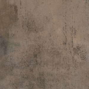 3 AEGEAN MAGMA Charcoal 18x18 porcelain floor wall tile QDI Surfaces product close up 800x800 1