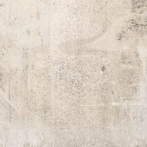 3 AEGEAN MAGMA Sand 18x18 porcelain floor wall tile QDI Surfaces product close up 800x800 1