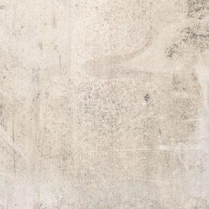 3 AEGEAN MAGMA Sand 18x18 porcelain floor wall tile QDI Surfaces product close up 800x800 1