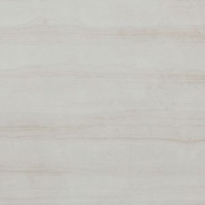 3 BELLE HARBOR Beachfront 18x36 porcelain floor wall tile QDI Surfaces product close up 800x800 1
