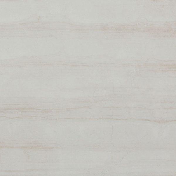 3 BELLE HARBOR Beachfront 18x36 porcelain floor wall tile QDI Surfaces product close up 800x800 1
