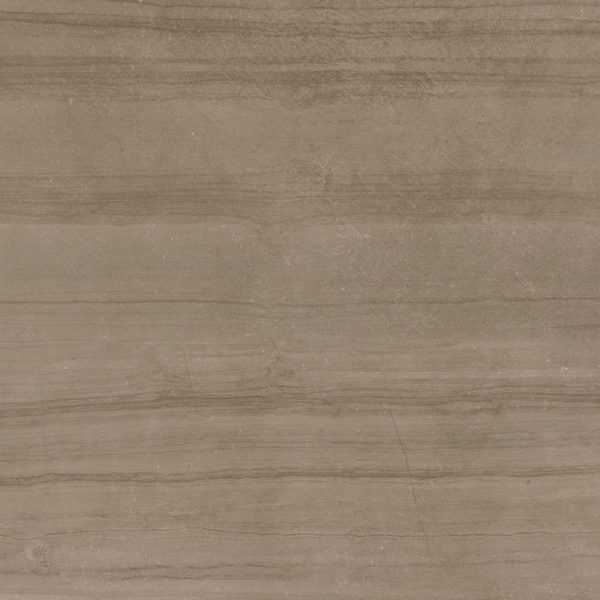 3 BELLE HARBOR Seaside 18x36 porcelain floor wall tile QDI Surfaces product close up 800x800 1