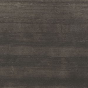 3 BELLE HARBOR Serenity 18x36 porcelain floor wall tile QDI Surfaces product close up 800x800 1