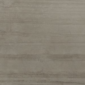 3 BELLE HARBOR Sidewalk 18x36 porcelain floor wall tile QDI Surfaces product close up 800x800 1
