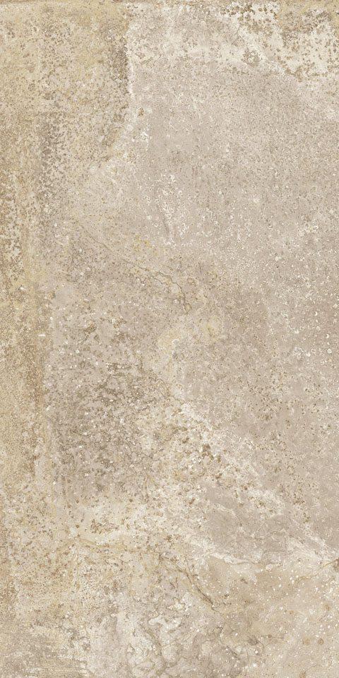 Agean Magma Sand 18x36 Porcelain Tile