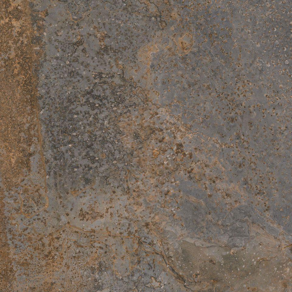 Aegean magma charcoal 18x36 glazed porcelain tile qdisurfaces aegean magma charcoal 18x18 porcelain tile dailygadgetfo Gallery