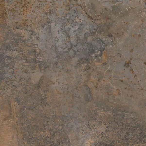 Aegean Magma Charcoal 18x18 Porcelain Tile