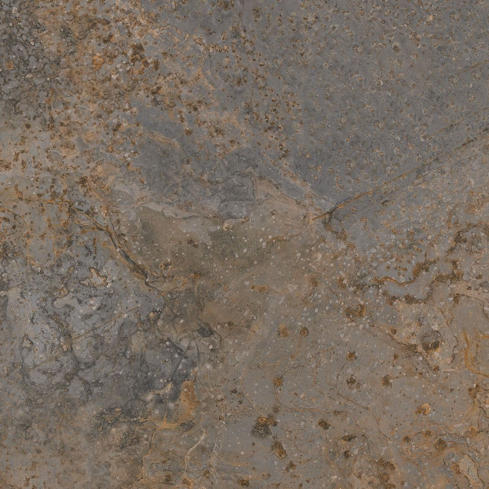Aegean magma charcoal 18x36 glazed porcelain tile qdisurfaces aegean magma charcoal 18x18 porcelain tile dailygadgetfo Gallery
