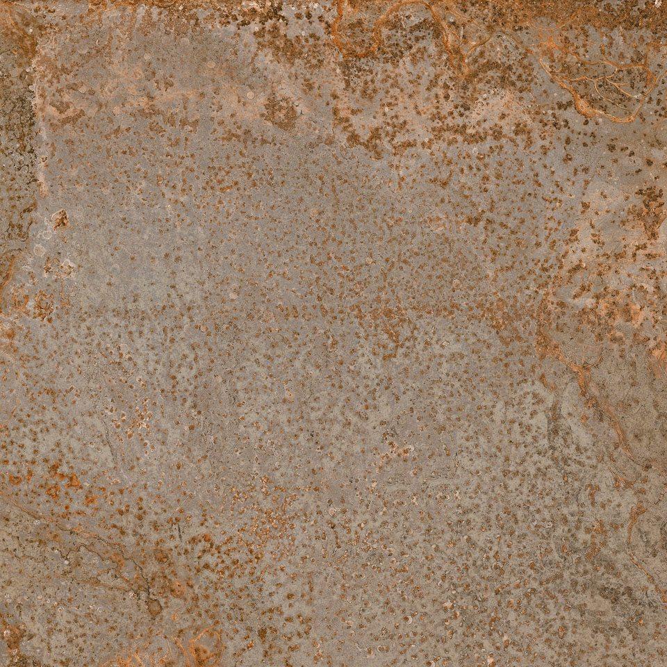 Aegean magma copper 18x18 18x36 porcelain tile qdisurfaces aegean magma copper 18x18 porcelain tile dailygadgetfo Choice Image