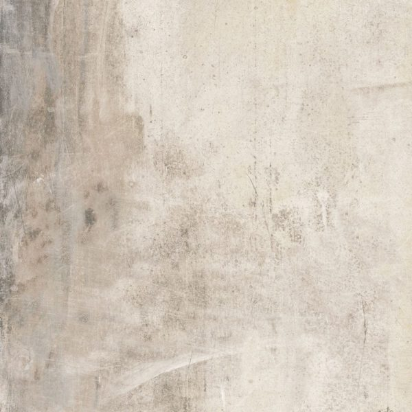 Agean Magma Sand 18x18 Porcelain Tile