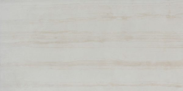 Belle Harbor Bachfront Porcelain Tile (3)