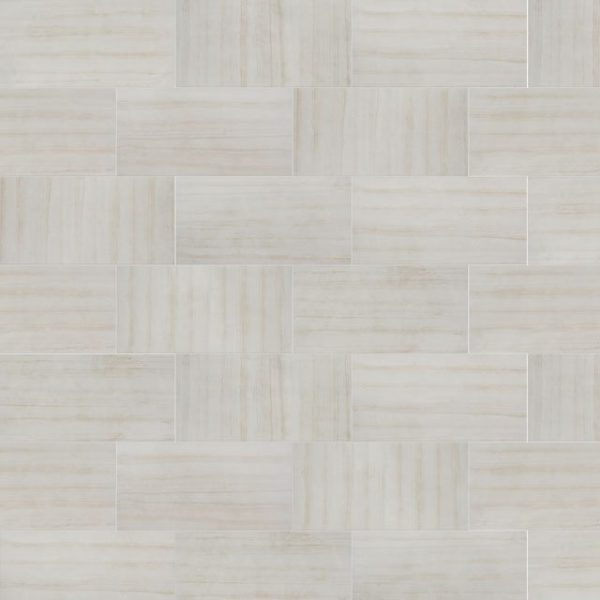 Belle Harbor Bachfront Porcelain Tile